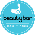 Beauty Bar Indonesia