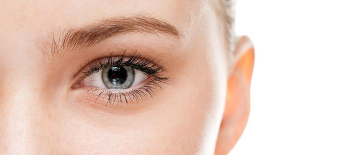 Memiliki Mata Cantik Sehat Tanpa Kantung Mata
