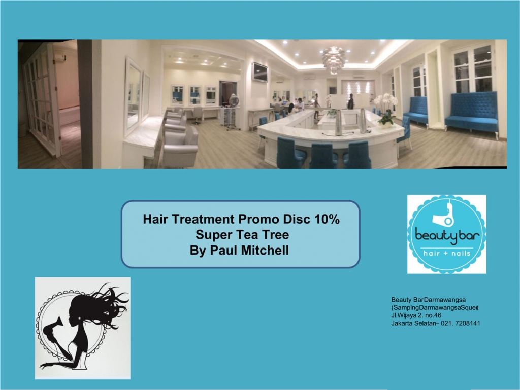 Promo-Hair-Treatment